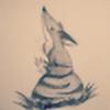 littlefoxy24's avatar