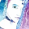 Littlefrenchshrimp's avatar