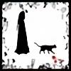 littlefurrycats's avatar