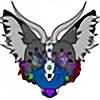 LittleFurryFreak's avatar