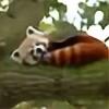 LittleFuzzyTails's avatar