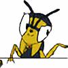 LittleFuzzyWasp's avatar