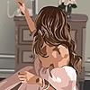 Littleg12's avatar