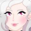 LittleGabbatron's avatar