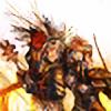 littlegardengnome's avatar