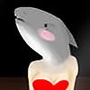 littlegays's avatar