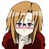 LittleGemsArt's avatar