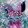 littlegirl901's avatar