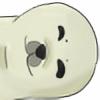 littlegirlfandom's avatar