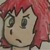LittleGnocchi's avatar