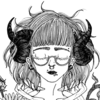 LittleGoa-t's avatar