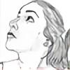 LittleGrayLines's avatar