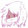 Littlegrazygirl's avatar