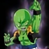LittleGrean's avatar