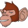 LittleGreatMonkey's avatar