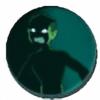 LittleGreenChangling's avatar