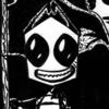 Littlegreenfrog-007's avatar