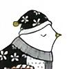 LittleGreenMouse's avatar