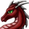 LittleGreyDragon's avatar