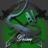 LittleGrimmie's avatar