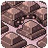 littlegrimoire's avatar