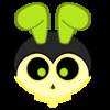 LittleGrimSouls's avatar