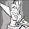 LittleGuardians's avatar