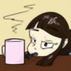LittleGulp's avatar