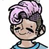 littlehamiltonfan's avatar