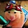 LittleHamsterGirl's avatar