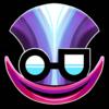 LittleHatCat's avatar