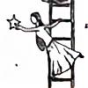 LittleHayseed's avatar