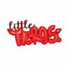LittleHeros69's avatar
