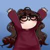 LittleHoneyPott's avatar