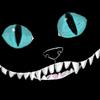 LittleHorrors101's avatar