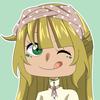 LittleHoshii's avatar