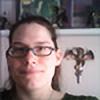 LittleHouseCrafting's avatar