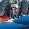 LittleHouseOfMorons's avatar