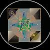 LittleHurk's avatar