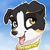 LittleHybridShila's avatar