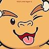 littlehyper's avatar