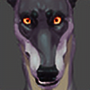 LittleIggyDog's avatar