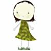 LittleImperfect's avatar