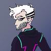 Littleinch's avatar