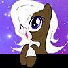 LittleIndieMLP's avatar