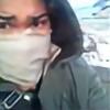 LittleInfernoNova's avatar