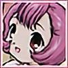 LittleInkStain's avatar