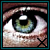 LittleInky's avatar