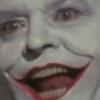 littlejack01's avatar