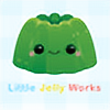 LittleJellyWorks's avatar